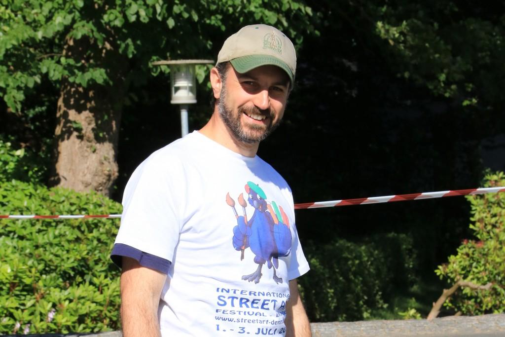 Fabio Maria Fedele