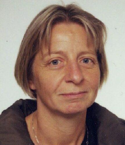 Kunstnerisk leder, Bente Jensen