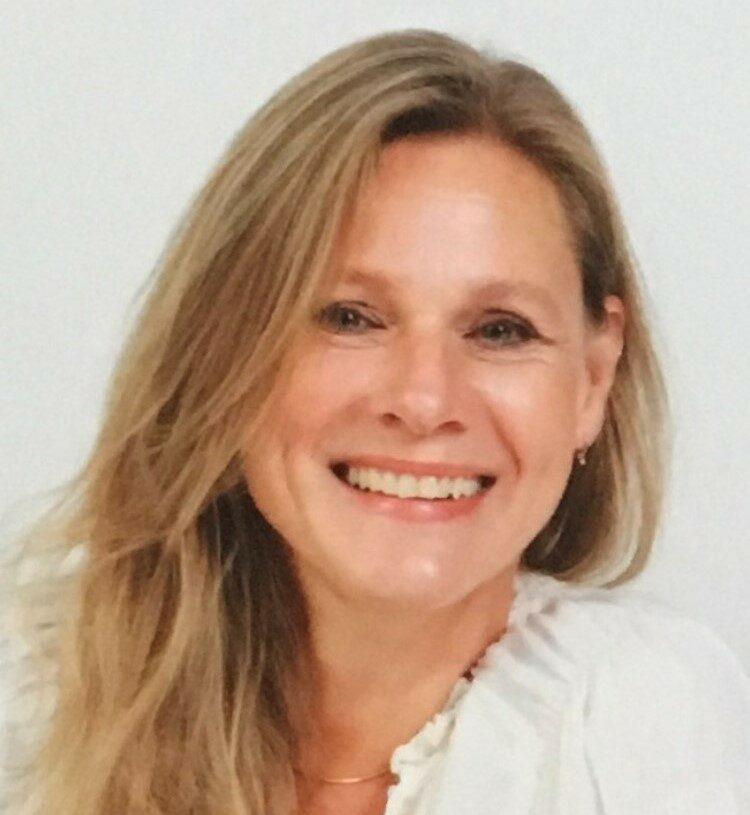 Birgit Petersen, AROS